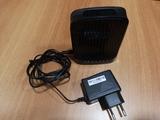 Router wifi muy nuevo - foto