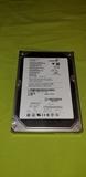 disco duro 160 gb - foto