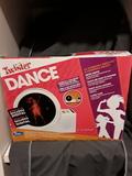 Twister dance - foto