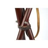 Ropa de caza para niÑos - foto