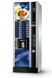 máquinas expendedoras Vending - foto