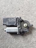 Motor elevalunas izquierdo vw passat - foto