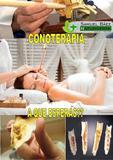naturopata Limpieza oidos conoterapia - foto