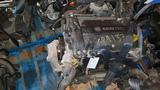 Motor Opel Corsa 1.2gasolina tipo Z12XEP - foto