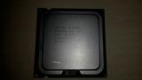 Procesador Intel Dual Core 2.5 Ghz - foto