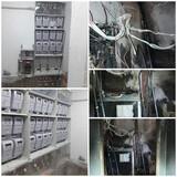 Boletines,instalaciones eléctricas... - foto