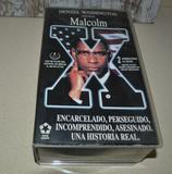 Malcolm X (1992) – - foto