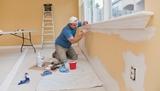 Pintor y albañil economico - foto