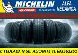 175/ 65/14; 47 e neumáticos nuevos - foto