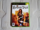 The Bard Tale Xbox - foto
