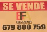 VENDEMOS OFICINAS Y TRASPASOS - foto