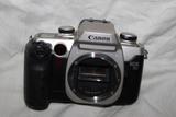 Canon eos 50 - foto