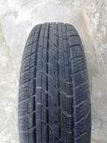 Neumático 4x4 - foto