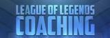 League Of Legends Coaching ( clases ) - foto
