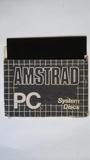 Disquete flexible 5 1/4 FUNDA AMSTRAD PC - foto