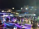 DJ PARA BODAS Y EVENTOS- BUEN PRECIO - foto