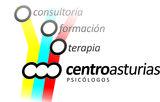 Psicólogo a domicilio | Centro Asturias - foto