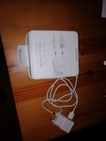 Cable para telefonos moviles - foto