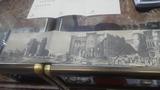 antiguos tripticos laminas - foto
