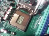 LENOVO r-3.0 1155 leelo bien - foto