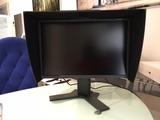 Vendo Monitor Eizo CG222W - foto