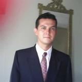 PROFESOR DE COMPUTACION DICTO CURSOS DE - foto