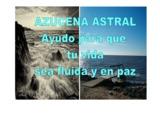 TAROT de Azucena - foto