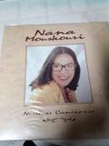 Nana Mouskouri - foto