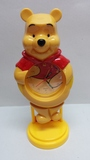 Winnie Pooh Reloj de Disney - foto