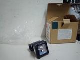 Lampara proyector 3M MP7750 - foto