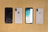 me interesa iphone - foto