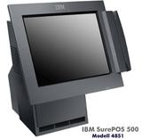 TPV IBM 4851 para piezas - foto