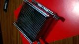 Disipador y ventilador socket 478 - foto