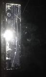 Playstation   3   despice - foto