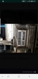 calefacción estacionaria autónoma - foto