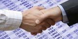 Asesor financiero - foto