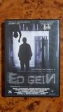 Ed gein, dvd terror - foto