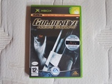 Goldeneye Agente Corrupto Xbox - foto