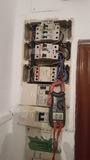 Electricista a domicilio econÓmico - foto