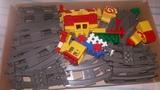 Lego duplo - foto