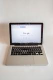 Mac Book Pro 13 pulgadas - foto