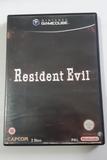 Resident evil game cube - foto