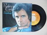 vinilos single discos originales - foto