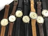 Relojes Retro Vintage - foto