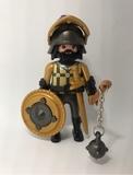 Medieval 4602 de Playmobil - foto