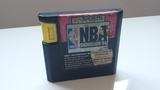 NBA Showdown 94 - Sega Megadrive - foto