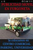 PUBLICIDAD EXTERIOR-AUMENTA TUS VENTAS!! - foto