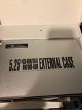 disco duro extraible - foto