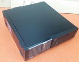 Ordenador dell optiplex 3020 i3-4130 4gb - foto