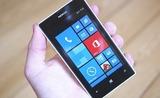 Nokia lumia 520 en perfecto estado - foto